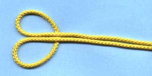 Bridage avec anneaux Naloua1